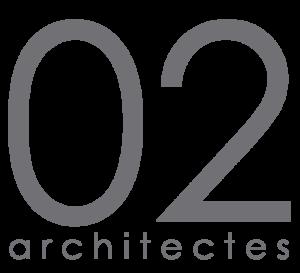 02-architectes