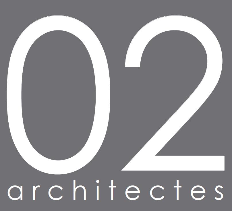 Atelier Zero 2